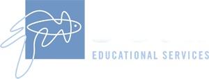 Beta Education Logo